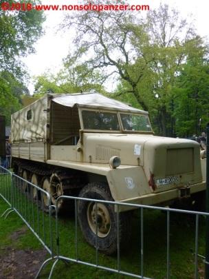 37 sWS Overloon War Museum 2013