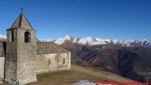 39 Rifugio San Lucio