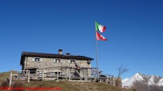 41 Rifugio San Lucio