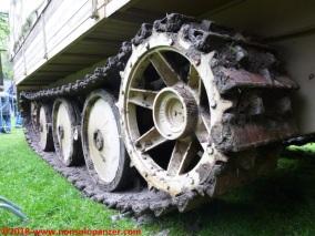 42 sWS Overloon War Museum 2013