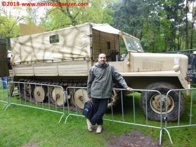 45 sWS Overloon War Museum 2013