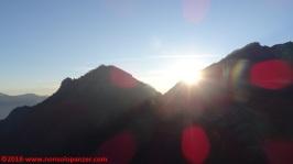 50 Val Cavargna
