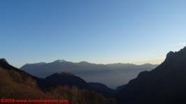 51 Val Cavargna