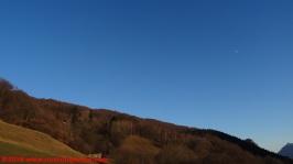 52 Val Cavargna