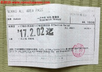 002 nikko all area pass