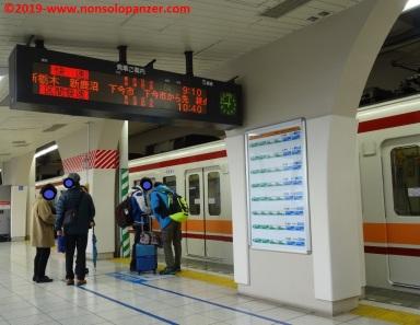 004 tobu railway