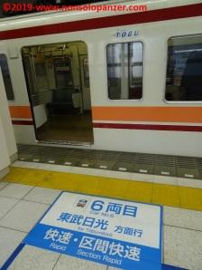 005 tobu railway