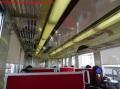 006 tobu railway