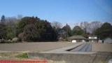009 tobu railway
