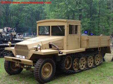 01 Sdkfz 11 Einheitsfahrerhaus Militracks