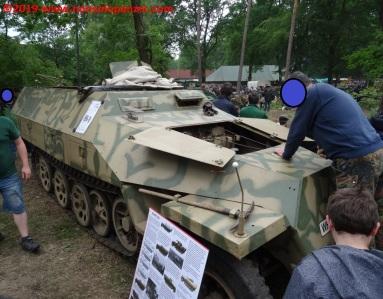 01 sdkfz 251 d militracks