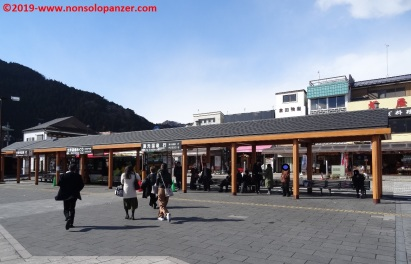 012 tobu-nikko station