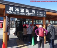 016 tobu-nikko station
