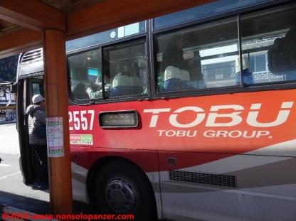 017 tobu-nikko station