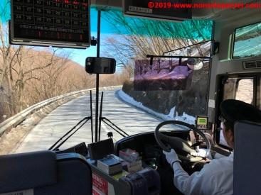 018 nikko national park