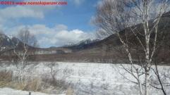 020 nikko national park