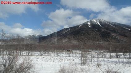 021 nikko national park