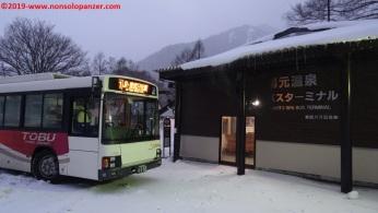 024 oku-nikko yumoto onsen