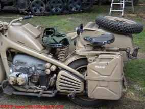 03 zundapp ks 750 militracks