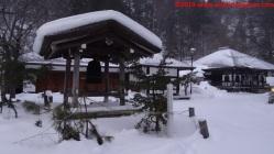 039 oku-nikko yumoto onsen