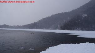 047 lake yunoko