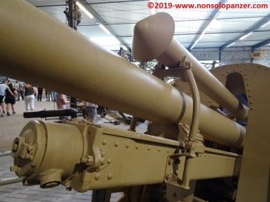 05 105 mm lefh 18 overloon war museum