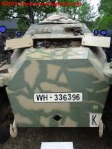05 sdkfz 251 d militracks