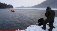 050 lake yunoko