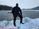051 lake yunoko