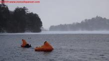 052 lake yunoko