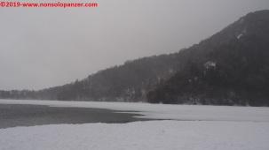 053 lake yunoko