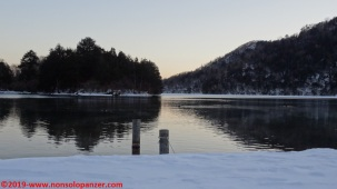 054 lake yunoko