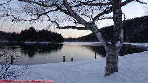 055 lake yunoko