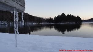 056 lake yunoko
