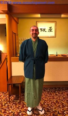 059 yomoto itaya