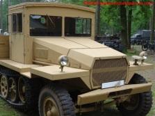 06 Sdkfz 11 Einheitsfahrerhaus Militracks