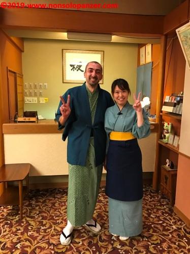 060 yomoto itaya