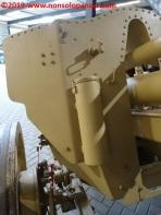 07 105 mm lefh 18 overloon war museum