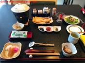 070 yomoto itaya