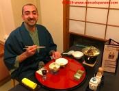 072 yomoto itaya