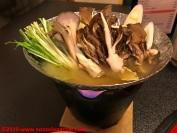 073 yomoto itaya