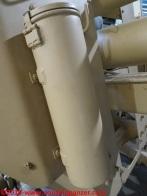 08 105 mm lefh 18 overloon war museum