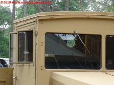 08 Sdkfz 11 Einheitsfahrerhaus Militracks