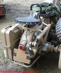 08 zundapp ks 750 militracks