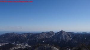 080 hosoomachi panorama