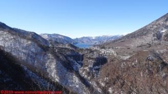 081 hosoomachi panorama