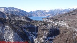 082 hosoomachi panorama