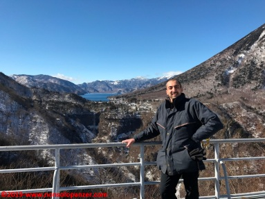 085 hosoomachi panorama