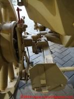 09 105 mm lefh 18 overloon war museum