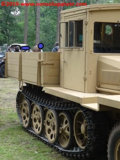 09 Sdkfz 11 Einheitsfahrerhaus Militracks